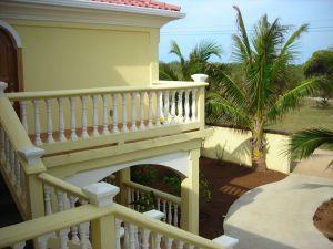 utila-honduras-lasbrisas-vacations1