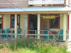 utila-town-honduras-bakery